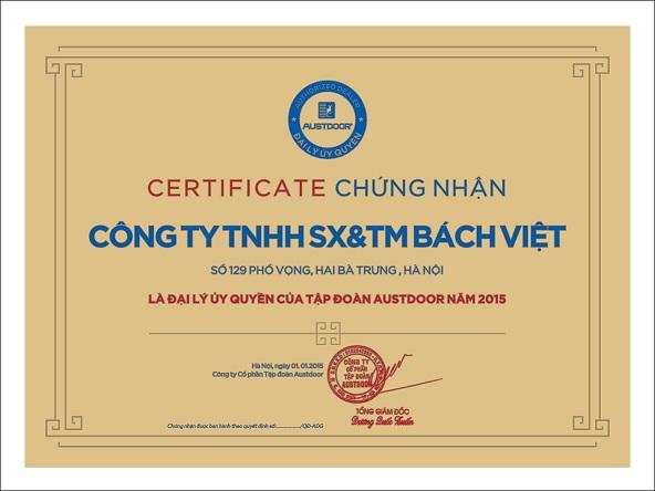 1490234661_1481090845chungnhandailyuyquyen.jpg