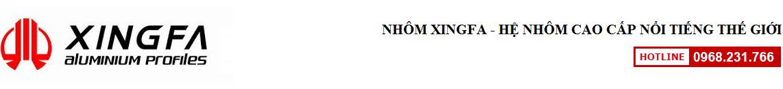 1551255027_baner.png